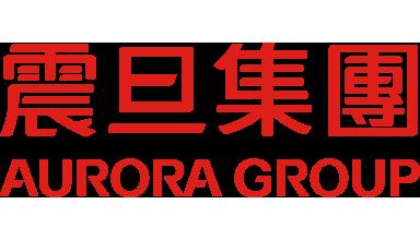 震旦集团 AURORA GROUP